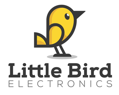 Little Bird Electronics